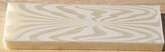 Polyester Alpolina skala