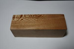Chanar wood Skalor x2
