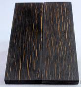 Stabilserad Black Palmira - skalor Mix797