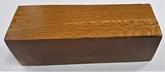 Stabiliserad Chanar Wood
