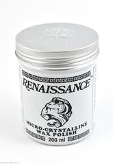 Renaissance vax 200 ml