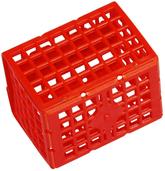 Agnbox 3-pack