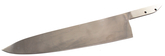 Kockblad 26 cm