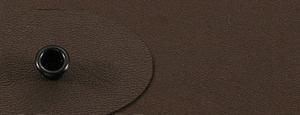 Kydex Chocolate brown 2,0 mm