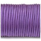 Minicord - Purple