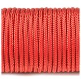 Minicord - Röd