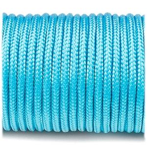 Minicord - Ice Blue