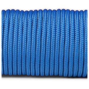 Minicord - Blue
