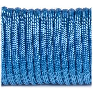 Minicord - Ocean Blue