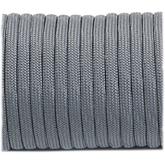 Minicord - Grey