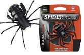 Spiderwire Dura Silk 137 meter