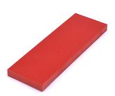 G10 röd 1,5mm
