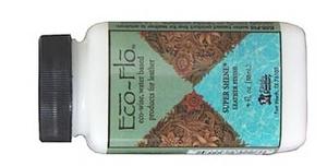 Eco-Flo Super shene 250ml