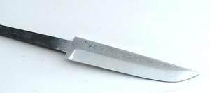 Kero C105