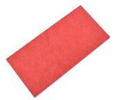 Vulkanfiber - remsa röd 0,4 mm