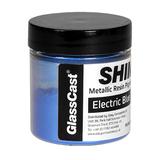Shimr Färgpigment Metallic
