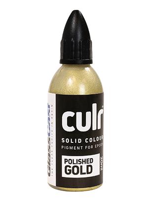 Culr Epoxy Färgpigment