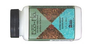 Eco-Flo Satin shene 250ml