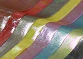 UV Chewee skin