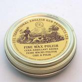 CCL Fine Wax Polish