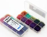 Fine Super UV Sortiment - Dark colors