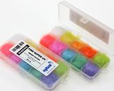 Fine Super UV Sortiment - Bright colors