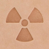 3D Puns - Radioaktiv