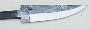 Broström 80