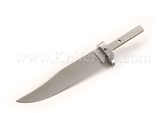 Clip Point Scout SS85 - SS