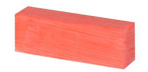 Juma Orange skala
