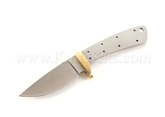 Drop Point Cub MS70
