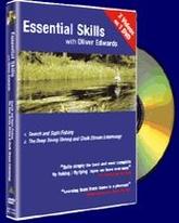 Essential Skills DVD 2