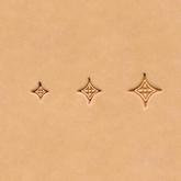 Puns set - Diamond Dot