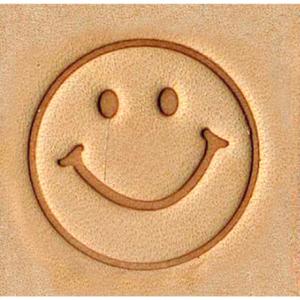 3D Puns - Smiley
