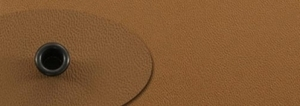 Kydex Coyote brown 2,0 mm