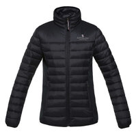 Kingsland Classic unisex insulated jacket