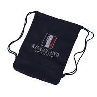 Kingsland Nashira Bag