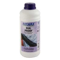 Nikwax dekkenimpregnering 1 liter