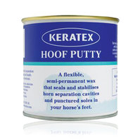 Keratex Hoof Putty 200ml