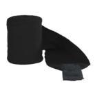 Stall bandasje fleece 4 pk