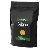 Trikem Vimital C-vitamin 500g pulver