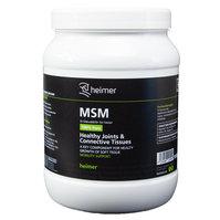 Heimer 100% MSM  1 kg