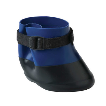 Boots Gummisko HG