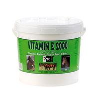 TRM Vitamin E 2000 1,5 kg