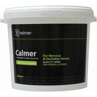 Heimer Urter Calmer 1 kg