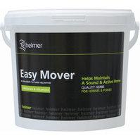 Heimer urter Easy movement 1 kg