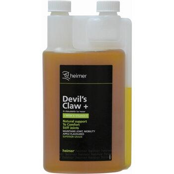 Heimer devils Claw+