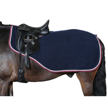 HorseGuard lendedekken XS