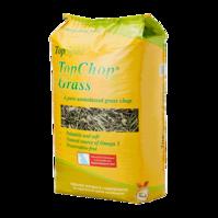TopChop Grass