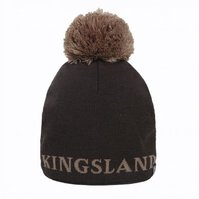 Kingsland Masy Knitted Hat